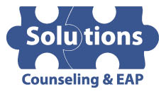Solutions EAP